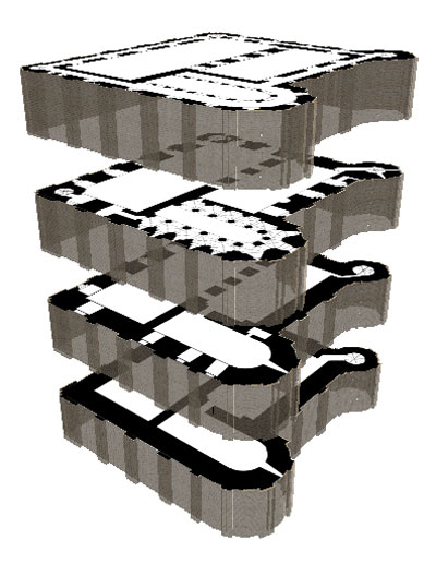 Y2Flcm5hcmZvbiAgY2FzdGxl besides Ym9kaWFtIGNhc3RsZSBmbG9vciBwbGFu together with 11th Century House Plans in addition Ym9kaWFtIGNhc3RsZSBmbG9vciBwbGFu additionally Ym9kaWFtIGNhc3RsZSBhZXJpYWwgdmlldw. on dover castle floor plan