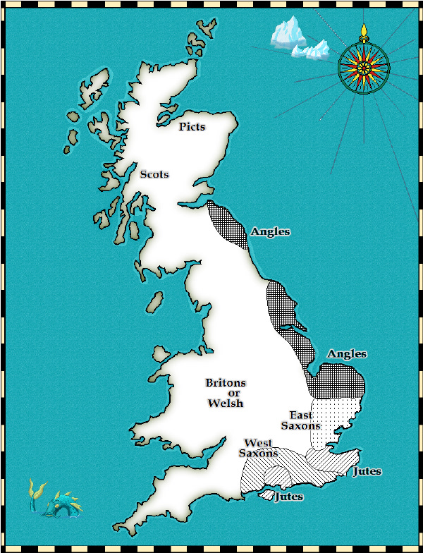 viking invasion of england essay Viking invasion of england essay help - tgproshopcom.