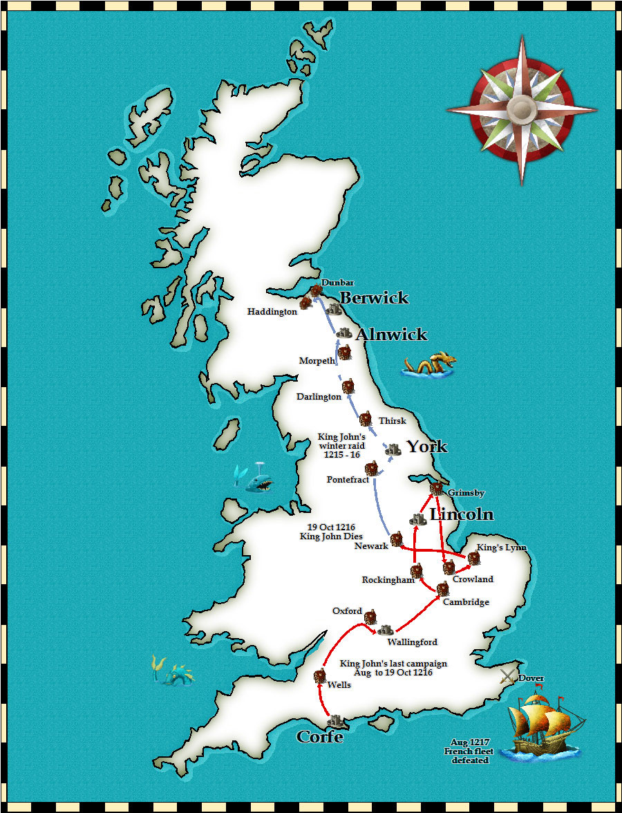 TimeRef - Meval and Middle Ages History Timelines - Meval History on counties in england, norwich england, hull england, newcastle england, reading england, northumberland england, cumbria england, norfolk england, world map england, wessex england, sunderland england, lincolnshire england, blackpool england, cornwall england, leeds england, broadchurch england, hastings england, castles in england, wiltshire england, surrey england,