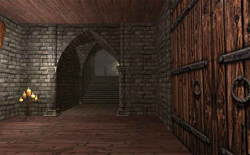 Medieval And Middle Ages History Timelines 3d Vr